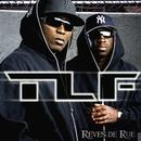 Le box/TLF