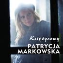 Ksiezycowy/Patrycja Markowska
