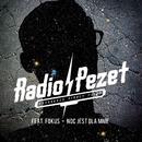 Noc Jest Dla Mnie (feat. Fokus)/Pezet