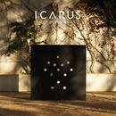 October/Icarus