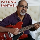 Payung Fantasi (Instrumental)/Joe Chelliah