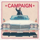 Campaign (feat. Future)/Ty Dolla $ign