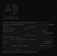best[and/drop]/androp