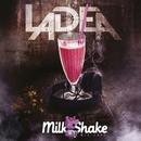 4 minutes/Ladea