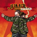 Policeman (feat. Jambojet, USPM)/Jamal