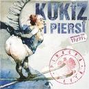 Nie Gniewaj Sie Janek/Pawel Kukiz & Piersi