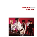 Girls On Film/Duran Duran