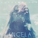 Angela/Super Duper
