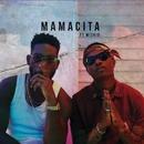Mamacita (feat. Wizkid)/Tinie Tempah