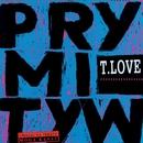 Motorniczy/T.Love