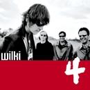 Baska/Wilki