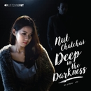 Waw (Deep in the Darkness)/Nut Chatchai