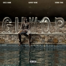Guwop Home (feat. Young Thug)/Gucci Mane