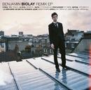 Les Roses Et Les Promesses/Benjamin Biolay