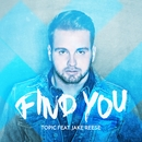 Find You (feat. Jake Reese)/Topic