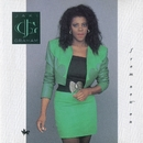 From Now On/Jaki Graham