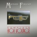 Complete High Voltage/Maynard Ferguson