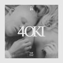 4OKI/Steve Aoki