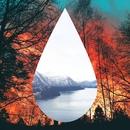 Tears (feat. Louisa Johnson) [Cedric Gervais Remix]/Clean Bandit