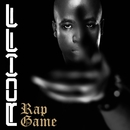 Rap Game/Rohff