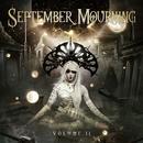 Volume II/September Mourning