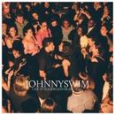 Live At Rockwood Music Hall/JOHNNYSWIM