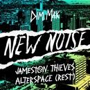 Alterspace (Rest)/Jameston Thieves