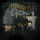 A Johnnyswim Christmas/JOHNNYSWIM