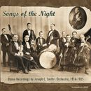Songs Of The Night: Dance Recordings By Joseph C. Smith Orchestra, 1916-1925/Joseph C. Smith's Orchestra