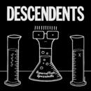 Hypercaffium Spazzinate/Descendents