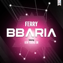 BBARIA (feat. Kim Young-Im)/Ferry
