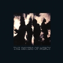 More/The Sisters Of Mercy