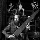 Milky Way/Sam Beam and Jesca Hoop