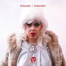 Chaka Khan/Eli Escobar