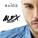 Alex/Raige