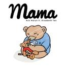 Mama (feat. Elizabeth Tan)/Aziz Harun