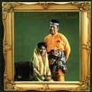 Jeling-Menjeling/SM Salim and Yusni Hamid