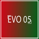 Evo 05 [03]/Various Artists