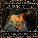 Man From Another Time/Seasick Steve