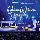 Brian Wilson and Friends/Brian Wilson