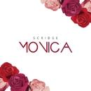 Monica/Scridge
