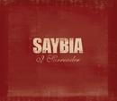I Surrender/Saybia
