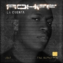 Fais doucement (feat. Zaho)/Rohff