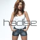 My Body (video)/Hadise