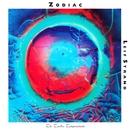 Zodiac/Leif Strand