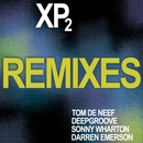 XP2 Remixes/X-Press 2
