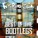 Best of the Bootlegs/Fatboy Slim