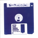 Better Living Through Chemistry/Fatboy Slim