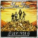 Survivors (Bonus Track Edition)/Samson