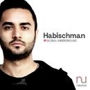 Global Underground: Nubreed 9 - Habischman/Habischman